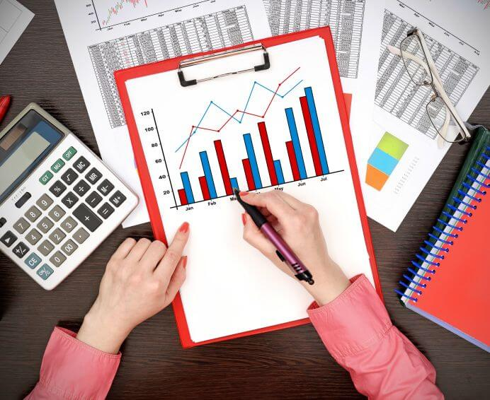 Heritage Accounting & Tax Services accounting