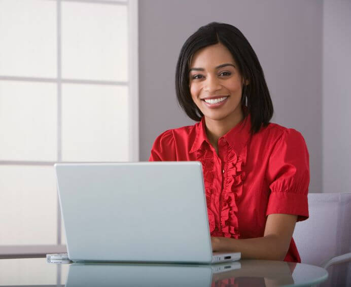 Heritage Accounting & Tax Services quickbooks